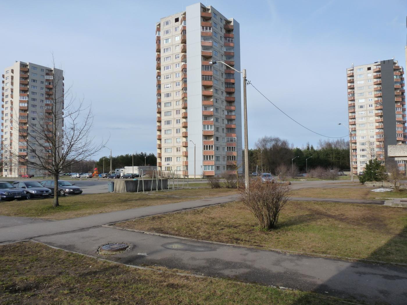 EU-EE-Tallinn-LAS-Seli-Ümera_towers