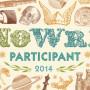 Nanowrimo Participant Banner