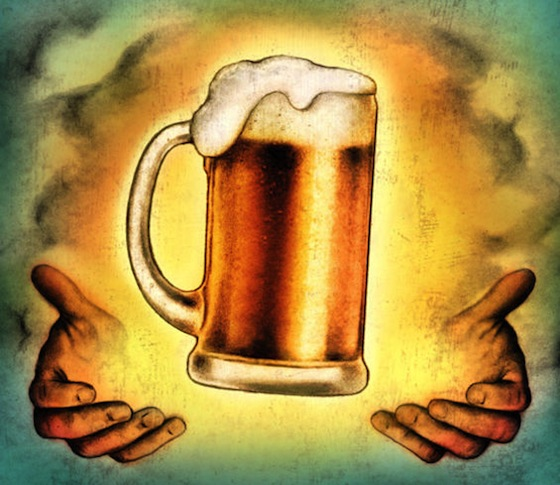 god-and-beer1