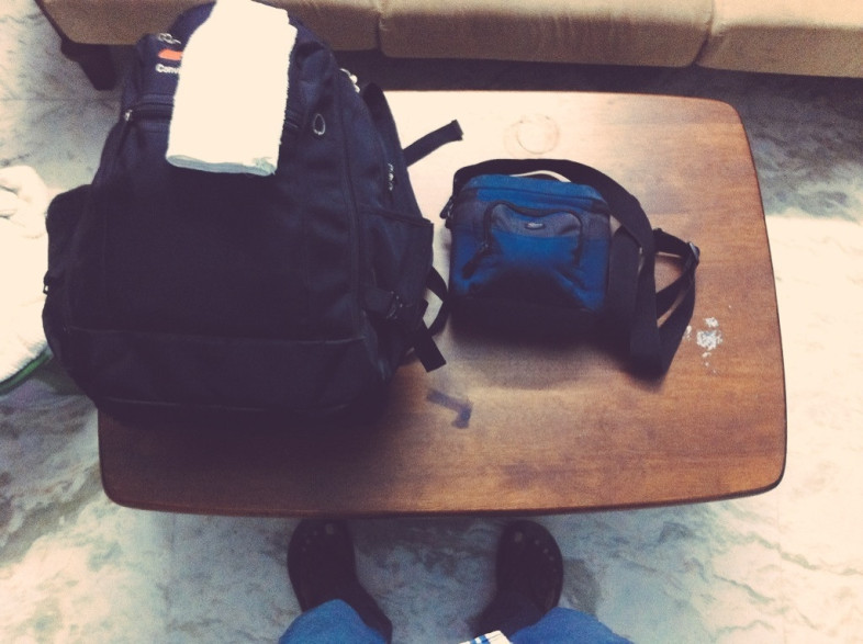 backpack thoughtcatalog