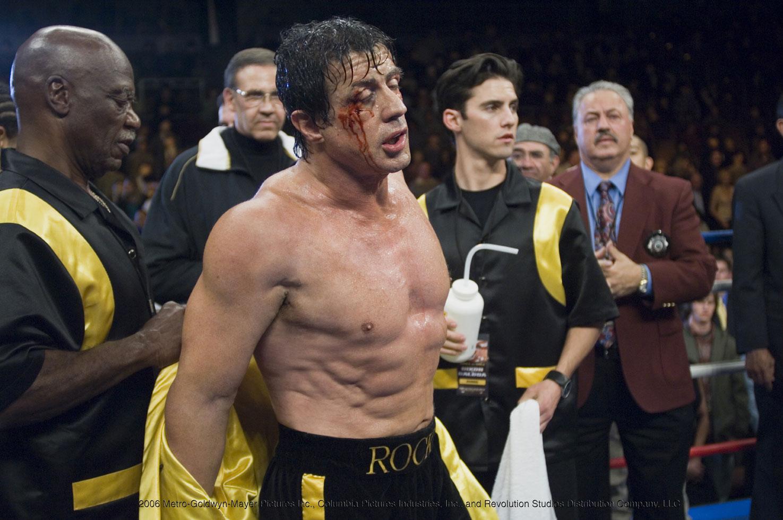 Rocky6-beat-up1.jpg