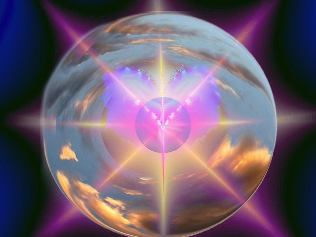 fractal-sphere1.jpg