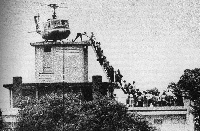 last chopper out of saigon fall of saigon