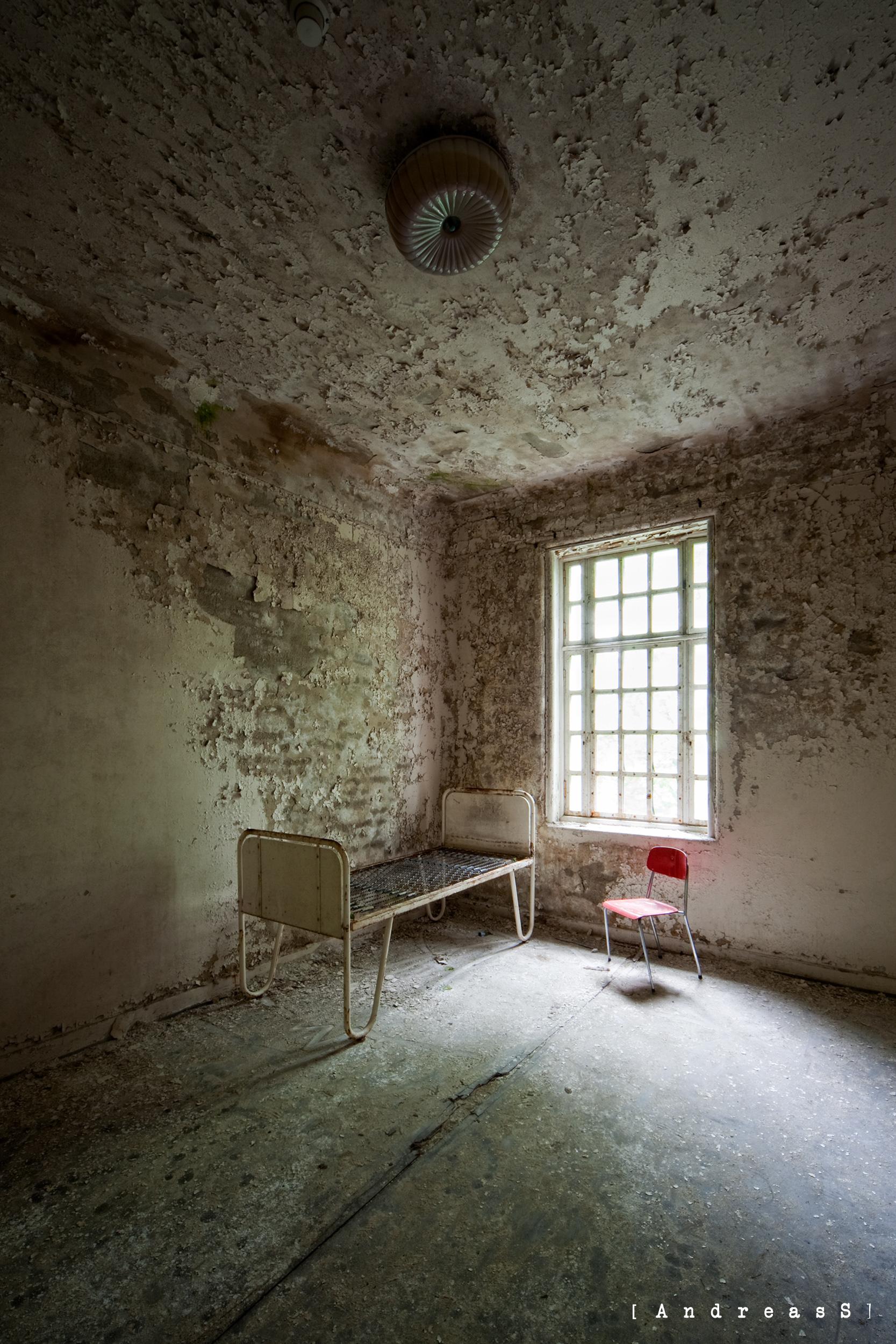 redchairinroom.jpg
