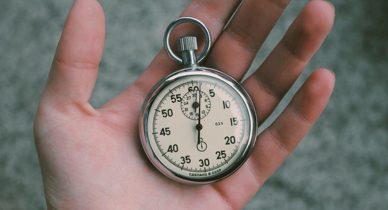 stopwatch ultrabodymind