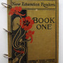 book one education old
