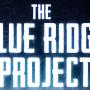 the blue ridge project title